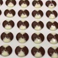 mazzetti_renato_gocce_cioccolato_img1