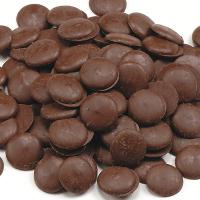 mazzetti_renato_gocce_cioccolato_img2